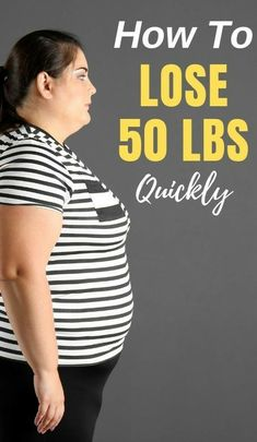 Weight Loss Meals, Weight Loss Challenge, Fast Weight Loss, Healthy Weight Loss, Weight Gain, Fat Fast, Reduce Weight, Weight Control, Lost Weight