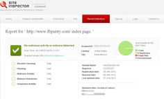 Scanned with Comodo Site Inspector. Result: FB Purity is Safe.    Clean up and Customise Facebook with FB Purity: http://www.fbpurity.com