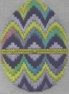 bargello, Bargello Needlepoint, Free patterns, spring patterns, rainbow gallery