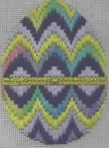bargello, Bargello Needlepoint, Free patterns, spring patterns, rainbow gallery