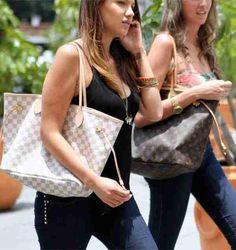 Louis Vuitton Neverfull Handbags Louis Vuitton Handbags #lv bags#louis vuitton#bags