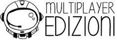 Book Cosmopolitan: Multiplayer Edizioni al 29° Salone Internazionale ...