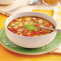Discover recipes, home ideas, style inspiration and other ideas to try. Orzo Recipes, Vegetarian Recipes, Healthy Recipes, Recipes Dinner, Healthy Food, Classic Stew Recipe, A Food, Food And Drink, Classic Italian Dishes