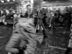 Satu Ylävaara Portfolio : Joulukadun avajaiset 20.11. Aleksilla