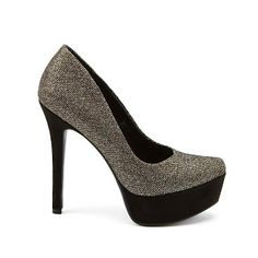 ThisKittenHasClaws.com: SUMMER SHOES: Jessica Simpson Takes A Step In The Right Direction
