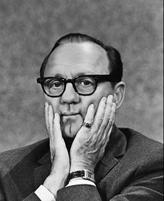 "BENJAMIN KUBELSKY a.k.a. ""JACK BENNY"" (Comedian""  BIRTH:  February 14, 1894 in Chicago, Illinois, U.S.A.  DEATH:  December 26, 1974 in Los Angeles, California, U.S.A.  CAUSE OF DEATH:  Pancreatic Cancer  CLAIM TO FAME:  The Jack Benny Program"