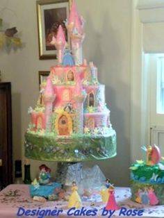 http://www.cakechannel.com/images/the-princess-cake-fit-for-a-queen-21286138.jpg