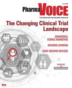 Behavioral Science in Marketing - PharmaVOICE : PharmaVOICE