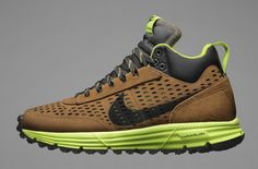 aa54107447 Nike Lunar LDV Trail Mid Adidas Shoes Outlet