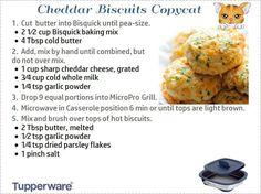 Microwave Pressure Cooker, Pressure Cooker Recipes, Microwave Grill, Griddle Recipes, Microwave Recipes, Grilling Recipes, Cooking Recipes, Tupperware Consultant, Tupperware Recipes