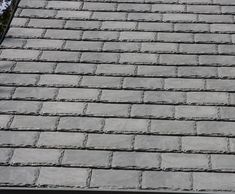 Rubber Shingles Rubber Roofing Costs 2020 Modernize Rubber Roof Shingles Rubber Roofing Roof Shingles