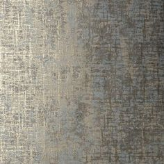 Torvalle Twilight 04 Wallpaper Fabricut Wallcoverings Wallpaper 04 Fabricut Wallcoverings Blues Contemporary Wallpaper Metallic Wallpaper Textured Wallpaper, Non Woven, Easy to clean , Easy to wash, Easy to strip Wallpaper Accent Wall Bathroom, Home Wallpaper, Luxury Wallpaper, Painting Wallpaper, Bedroom Wallpaper Texture, Wallpaper For Living Room, Wallpaper Lounge, Mosaic Wallpaper, Office Wallpaper