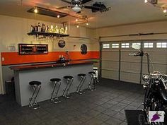 man cave garage bar. Check Out Our Gallery Of Garages That Redefine What A Man Cave Can Be  Inspirations Garage BarGarage Guy Stuff 10 Must Haves For The Ultimate Makeover
