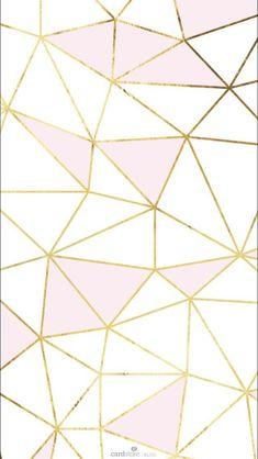 225 Best Geometric Images Iphone Wallpaper Wallpaper Iphone