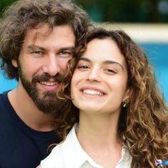 My Sweet Lie (Benim Tatli Yalanim) Tv Series Romane