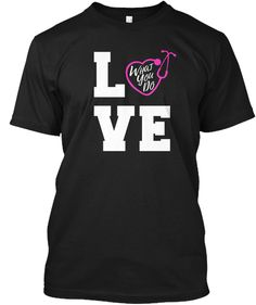 Love Heart What You Do Nurse Nursing Tee #NationalNursesDay #NursesDay2017 #nurse #nursing #CNA #CertifiedNursingAssistant  nursing school shirts, nursing t shirts, nurse shirts, nursing student shirts, t shirts for nurses, nurse t shirt, funny nurse shirts, student nurse shirts, nurses tee shirts, nursing tee shirts, nurses shirts, student nurse t shirt, emergency nurse shirt, nursing assistant t shirt, cna shirts, cna t shirts, funny cna shirts, Certified Nursing Assistant Shirt.