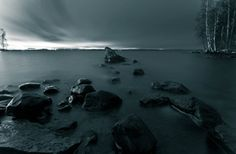 Kari Savolainen Photography