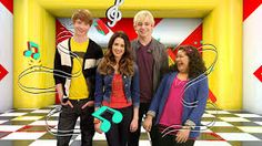 Image result for austin and ally