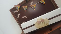 Father's day box