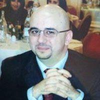 Hakim Ben Yedder