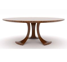 """Filsinger Chicago - Products - Monte Carlo Dining Table-72"""""""