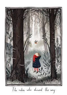 Júlia Sardà - Illustration for The Secret Garden, written by Frances Hodgson B. - Júlia Sardà – Illustration for The Secret Garden, written by Frances Hodgson Burnett. Art And Illustration, Illustrations Posters, The Secret Garden, Julia Sarda, Guache, Inspiration Art, Oeuvre D'art, Childrens Books, Book Art