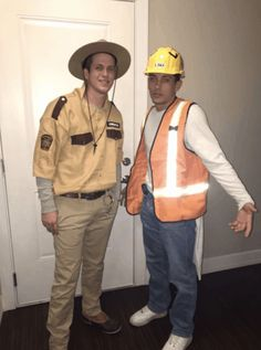college halloween costumes for guys