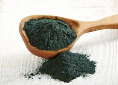 3 ingrédients naturels pour de belles boucles