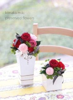 春のお花✨ の画像|BLOOM STUDIO 美しい人生のために
