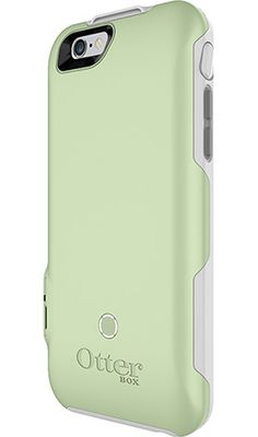 iPhone 6/6s Battery Case   Resurgence Power Case from OtterBox   OtterBox