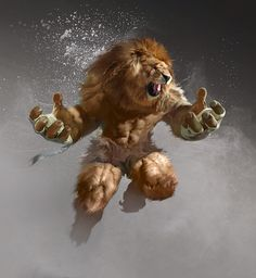 Tattoos Discover Older lion art for JR room Arte Furry Furry Art Fantasy Artwork Comic Kunst Comic Art Lion Wallpaper Lion Art Fantasy Kunst Creature Design Furry Art, Arte Furry, Artwork Fantasy, Lion Wallpaper, Lion Pictures, Lion Art, Creature Design, Mythical Creatures, Comic Art