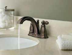 Top Rated Bathroom Faucets