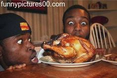 Funny black people pictures http://funnypictures00.com