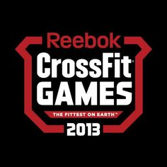 Fahey ready for challenge of CrossFit Games