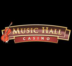 Casino, Sports Betting, and Lottery - A Comparison of the House Edge Online Casino Reviews, Best Online Casino, Best Casino, Mobile Casino, Sports Betting, Take That, Running, Music, Slot