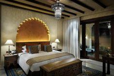 130 ideen f r orientalische deko luxus pur in ihrer wohnung renovierungsideen pinterest. Black Bedroom Furniture Sets. Home Design Ideas