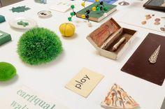 object arrangements, installation, sculpture, still life, mixed- media, mixed-media sculpture