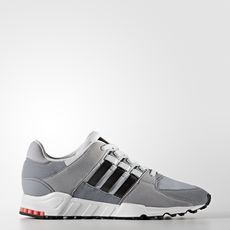 best service e30cb 6d563 adidas - EQT Support RF Shoes Trainers, Adidas, Sneakers, Best Shoes For Men
