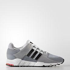 adidas - EQT Support RF Shoes