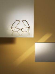 Kylie Minogue Eyewear. Kylie style code: 30520349  2 pairs from $369