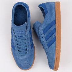 cb07b40cf794 80s Casual Classics Retro Favourites · adidas tobacco - popular old skool  revival last sizes on first class collectors style - great