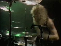 steven adler gnr 80s | about-hortense:Steven Adler - Nightrain (Guns N' Roses - Live At The ...