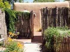 VRBO.com #308734 - Santa Fe