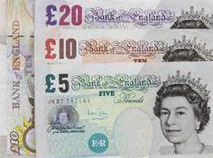pound - Bing Images