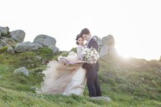 5 Reasons to have a Micro Wedding | Blue Note Weddings Budget Wedding, Wedding Vendors, Wedding Blog, Wedding Styles, Lace Wedding, Fine Art Wedding Photography, Wedding Photography Inspiration, Wedding Inspiration, Ethereal Wedding
