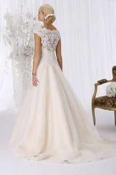 b48c41e66e14 43 nejlepších obrázků z nástěnky šaty