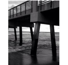 Beach me.