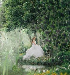 Alexander Muradas - Wedding - Casamento - Inesquecível Casamento - Noiva - Bride - Wedding Dress - Vestido de Noiva - Fotografia de Casamento
