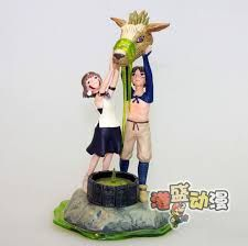 Image result for studio ghibli toys