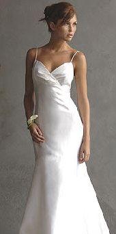 fremont ca bridal dresses stores